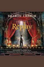 Replay - Audiobook Download