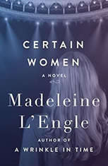 Certain Women - Audiobook Download