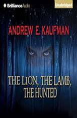 The Lion Lamb Hunted - Audiobook Download