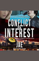 Conflict of Interest - Audiobook Download