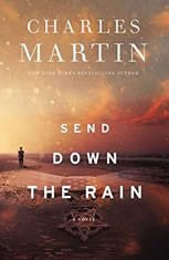 Send Down the Rain - Audiobook Download