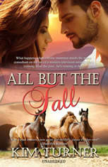 All But the Fall - Audiobook Download