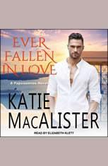 Ever Fallen In Love - Audiobook Download