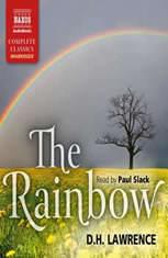 The Rainbow - Audiobook Download