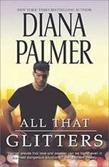 All That Glitters - Audiobook Download