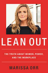 Lean Out: The Truth About Women Power and the Workplace - Audiobook Download