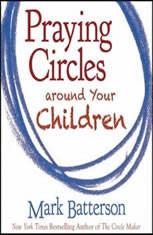 Praying Circles around Your Children - Audiobook Download