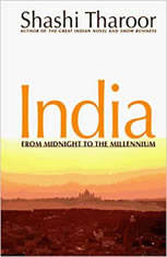 India: From Midnight to the Millennium - Audiobook Download