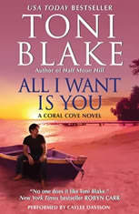 All I Want Is You - Audiobook Download