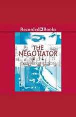 The Negotiator - Audiobook Download