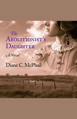 The Abolitionists Daughter - Audiobook Download