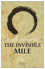 The Invisible Mile - Audiobook Download