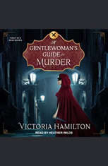 A Gentlewomans Guide to Murder - Audiobook Download