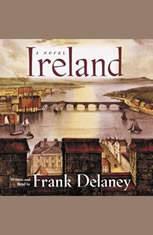 Ireland - Audiobook Download