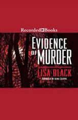 Evidence of Murder - Audiobook Download