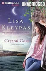 Crystal Cove - Audiobook Download