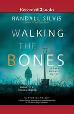 Walking the Bones - Audiobook Download