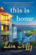This Is Home - Audiobook Download