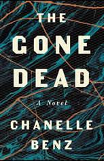 The Gone Dead: A Novel - Audiobook Download