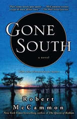 Gone South - Audiobook Download