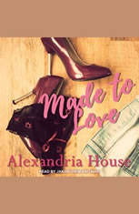 Made to Love - Audiobook Download