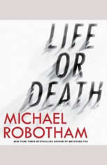 Life or Death - Audiobook Download