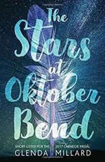 The Stars at Oktober Bend - Audiobook Download
