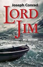 Lord Jim - Audiobook Download
