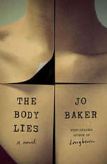 The Body Lies: A novel - Audiobook Download