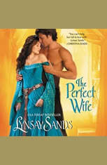 The Perfect Wife - Audiobook Download