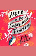 Hope Is the Thing with Feathers - Audiobook Download