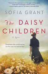 The Daisy Children - Audiobook Download