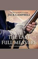 The Last Full Measure - Audiobook Download