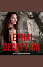Lethal Deception - Audiobook Download