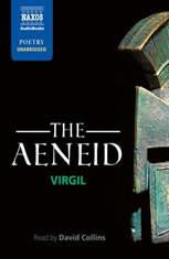 The Aeneid - Audiobook Download
