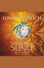 The Game of Silence - Audiobook Download