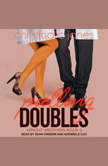 Pulling Doubles - Audiobook Download