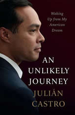 An Unlikely Journey: Waking Up from My American Dream - Audiobook Download