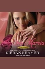 Loving Lady Marcia - Audiobook Download