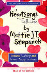 A Heartsongs Collection - Audiobook Download