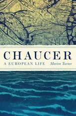 Chaucer: A European Life - Audiobook Download