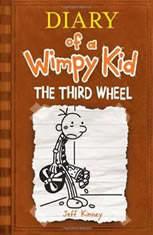 The Third Wheel - Audiobook Download