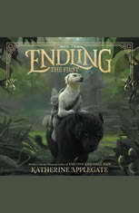 Endling #2: The First - Audiobook Download