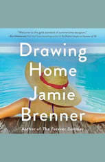 Drawing Home - Audiobook Download