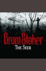 The Seer - Audiobook Download