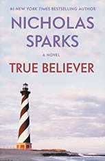True Believer: Booktrack Edition - Audiobook Download