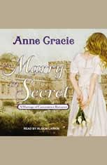 Marry in Secret - Audiobook Download