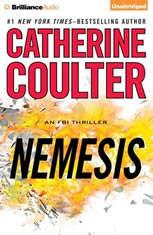 Nemesis - Audiobook Download