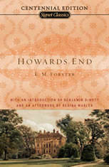 Howards End: Centennial Edition - Audiobook Download