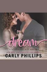Dream - Audiobook Download
